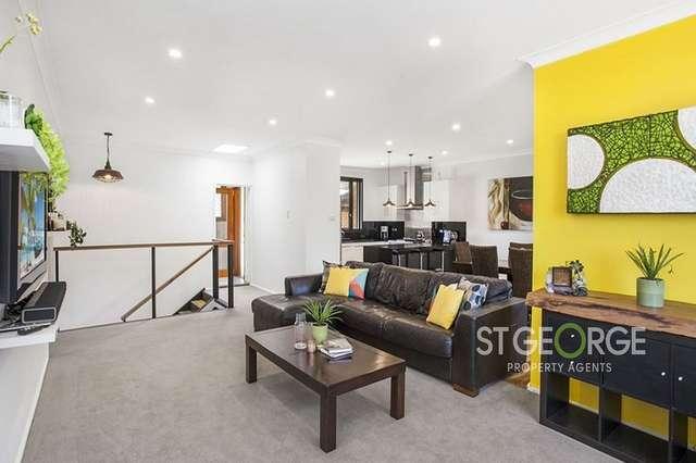 2/66 Millett Street, Hurstville NSW 2220