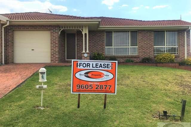 42B Carandini Street, St Helens Park NSW 2560