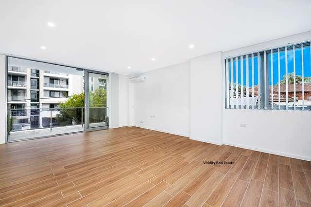 16/130-132 Turrella Street, Turrella NSW 2205