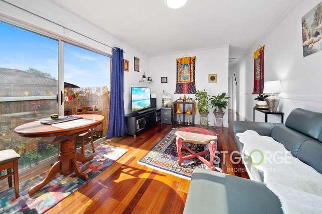 11/69 Ocean  Street, Penshurst NSW 2222
