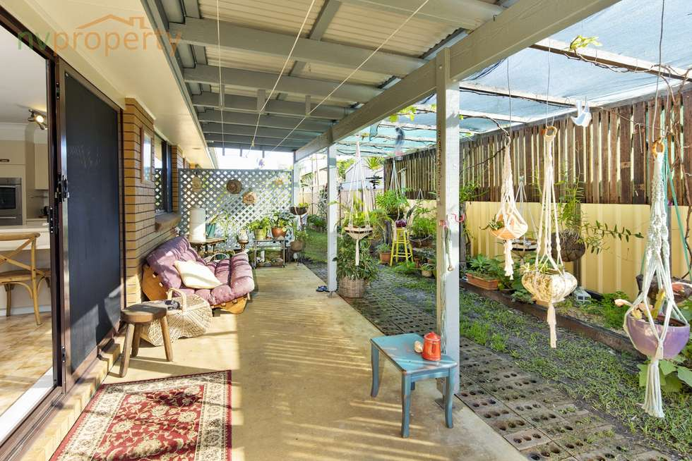 Third view of Homely house listing, 6 Fourth Avenue, Stuarts Point NSW 2441