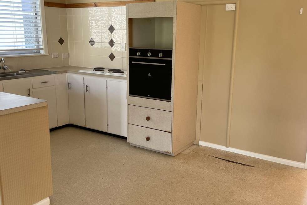 Second view of Homely house listing, 29 Matilda  Street, Macksville NSW 2447