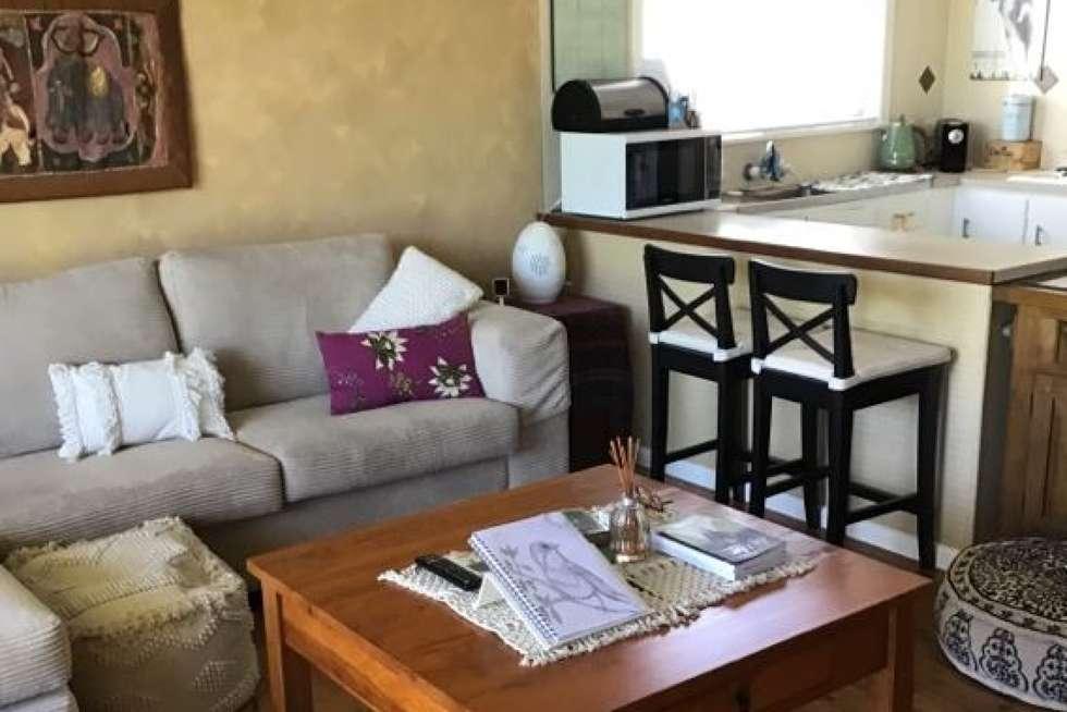 Third view of Homely house listing, 29 Matilda  Street, Macksville NSW 2447
