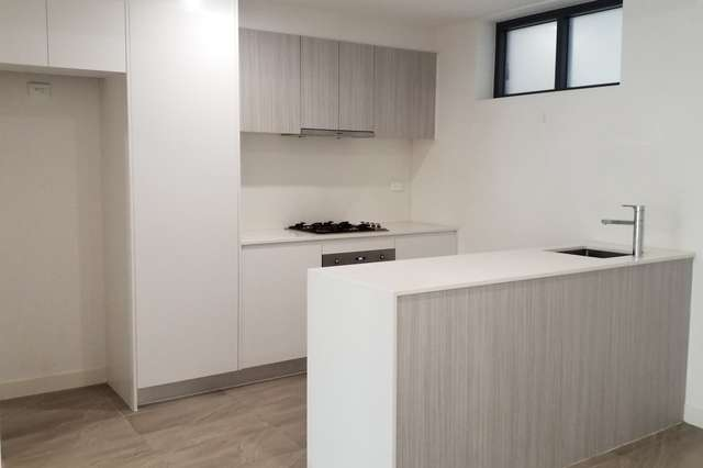 23-29 Pacific  Parade, Dee Why NSW 2099