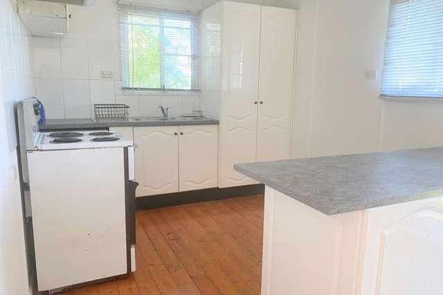68 Hope  Street, Seven Hills NSW 2147