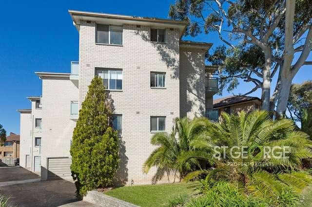 1/18 Croydon Street, Cronulla NSW 2230