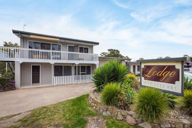 78 Merimbula Drive, Merimbula NSW 2548