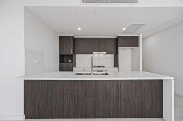 G07/8 Monash Road, Gladesville NSW 2111