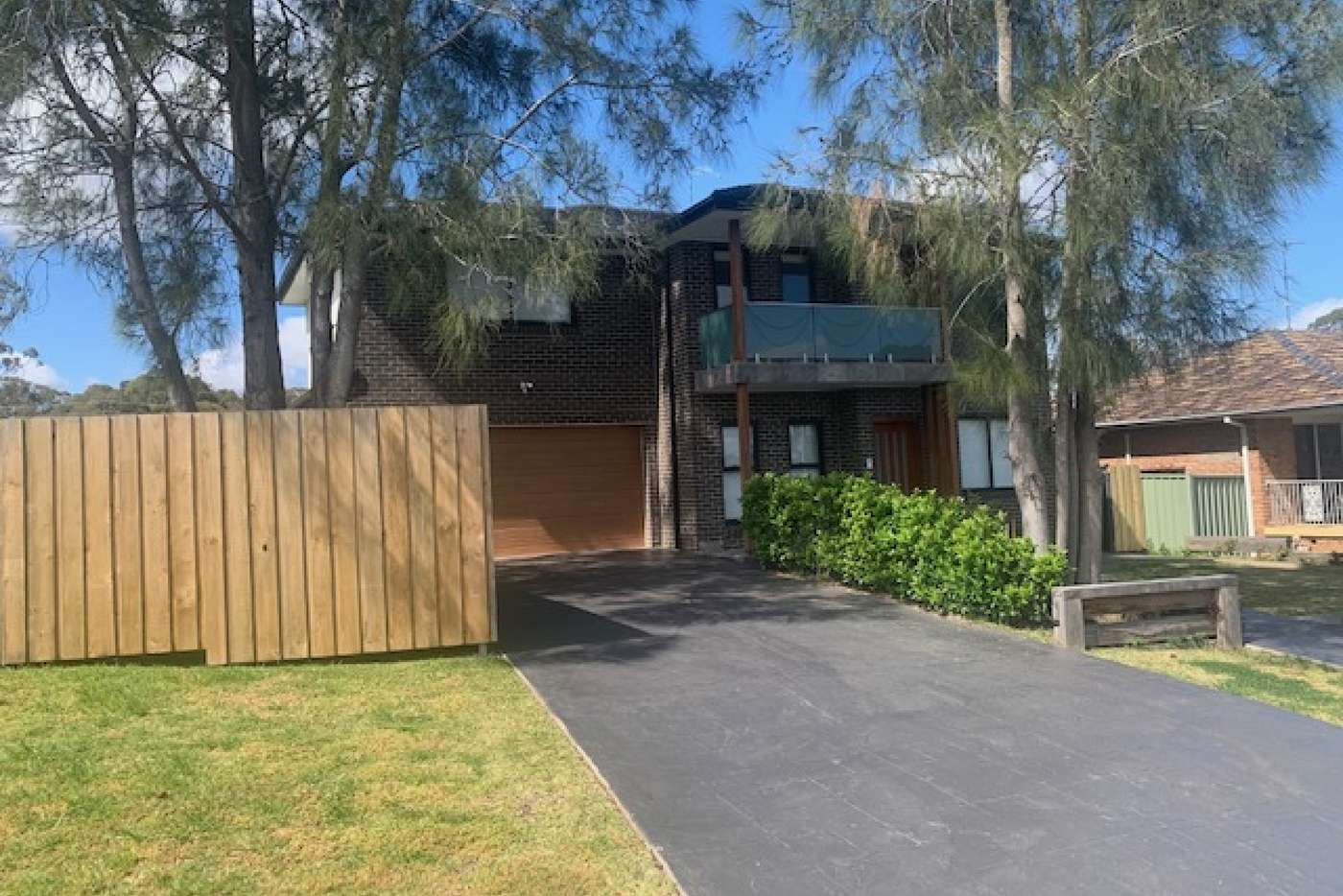 Main view of Homely house listing, 28B Kerr Street, Appin NSW 2560