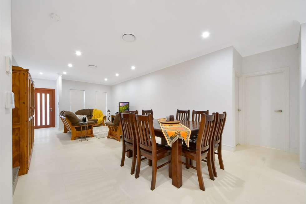 Second view of Homely house listing, 28B Kerr Street, Appin NSW 2560