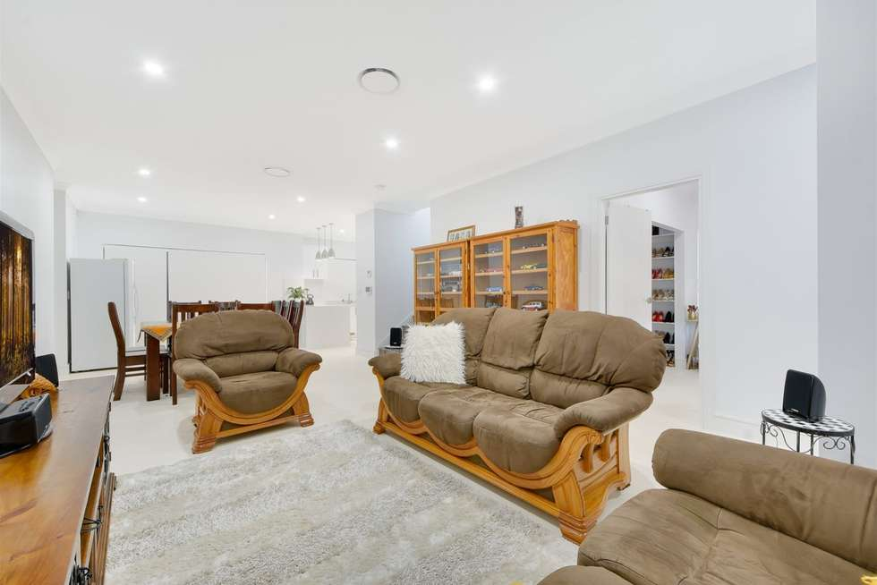 Third view of Homely house listing, 28B Kerr Street, Appin NSW 2560