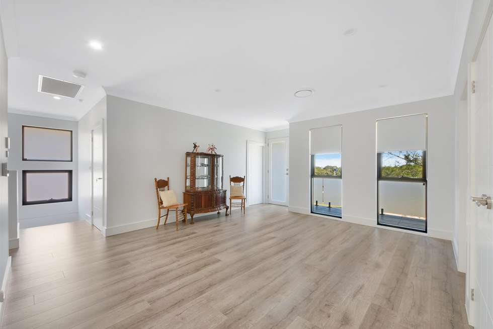 Fourth view of Homely house listing, 28B Kerr Street, Appin NSW 2560