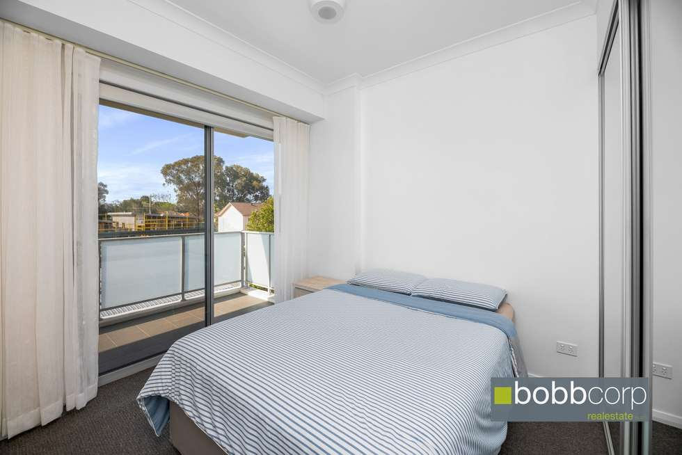 Third view of Homely unit listing, 27/49-53 Essington  Street, Wentworthville NSW 2145