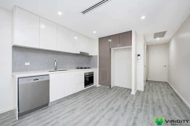 7/128 Parramatta Road, Camperdown NSW 2050