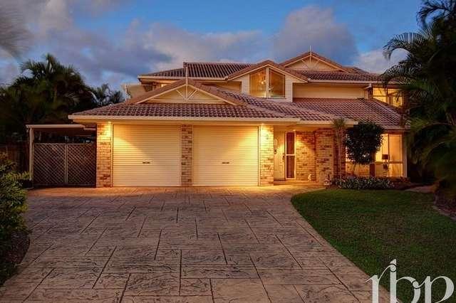 6 Sophie Court, Wellington Point QLD 4160