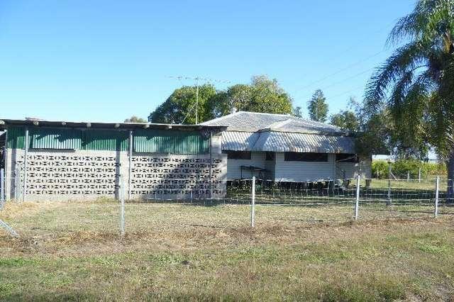 163 Bayliss Road, Fredericksfield QLD 4806