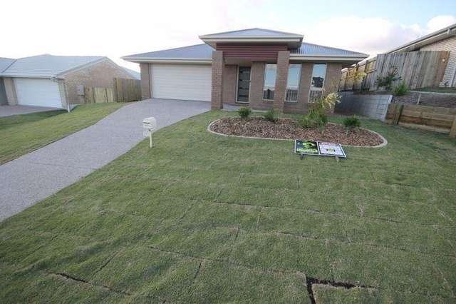 21 Taragon  Street, Glenvale QLD 4350
