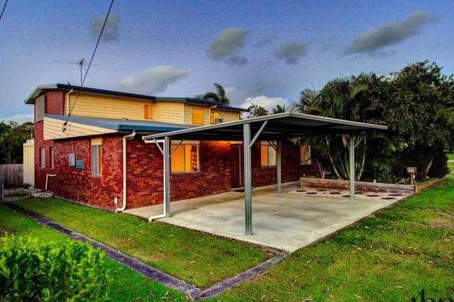 12-14 Rose Street East, Mango Hill QLD 4509