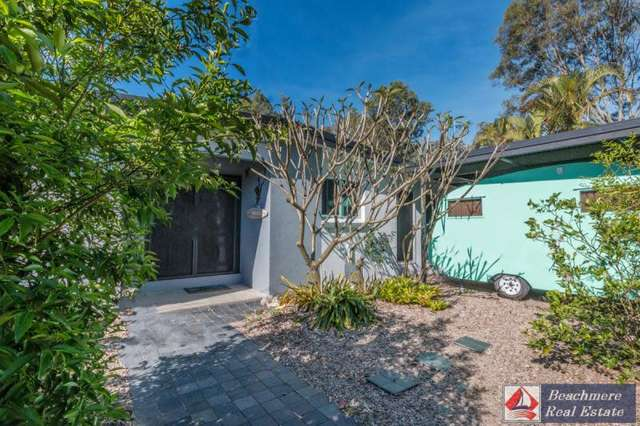 11 Lalroy Street, Beachmere QLD 4510