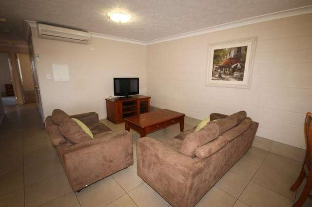 1/5 Joseph  Street, Toowoomba QLD 4350