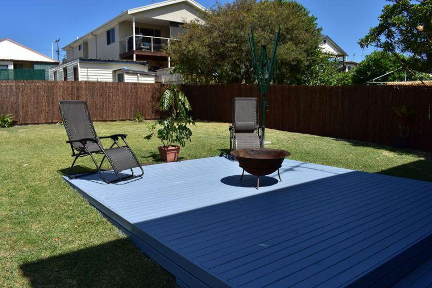 Sixth view of Homely house listing, 10 Kenilworth Street, Mannering Park NSW 2259