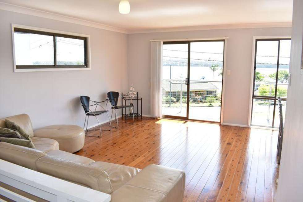 Fourth view of Homely house listing, 10 Kenilworth Street, Mannering Park NSW 2259