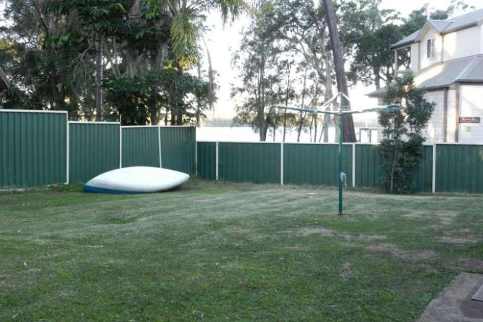 Fifth view of Homely house listing, 42 Gymea Crescent, Mannering Park NSW 2259