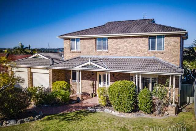 6 Clarkson Lane, Lake Haven NSW 2263