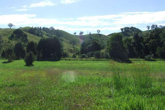 LOT 23 OVERTON  Way, Kin Kin QLD 4571