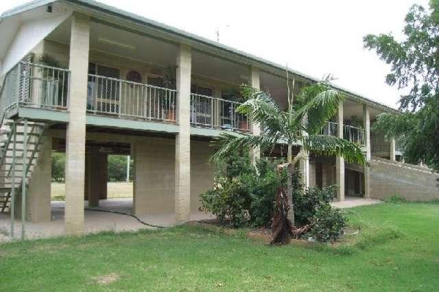 8 Granville  Court, Groper Creek Reserve QLD 4806