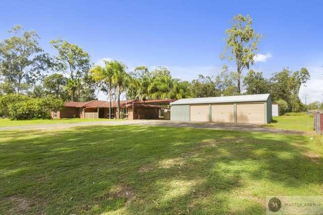 90-100 Kooringal Street, Munruben QLD 4125