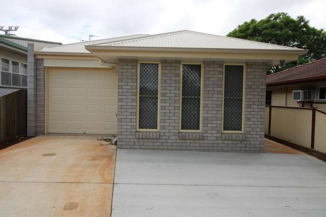 1/227 North  Street, Wilsonton QLD 4350