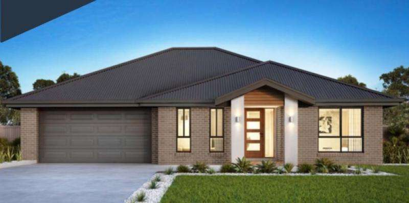 Main view of Homely house listing, Address available on request, Joyner, QLD 4500