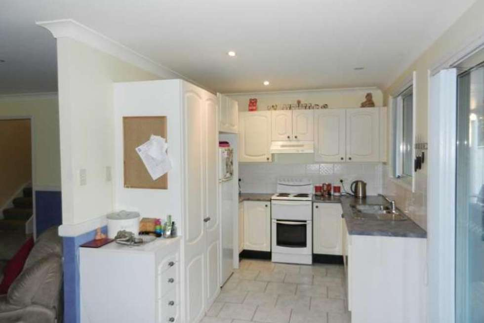 Third view of Homely house listing, 42 Gymea Crescent, Mannering Park NSW 2259