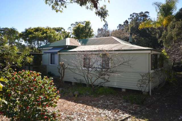 35 Heath Street, Broulee NSW 2537