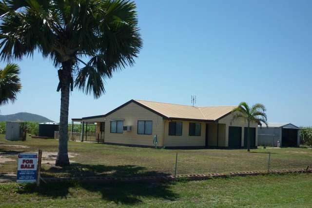 249 Homestead Road, Fredericksfield QLD 4806