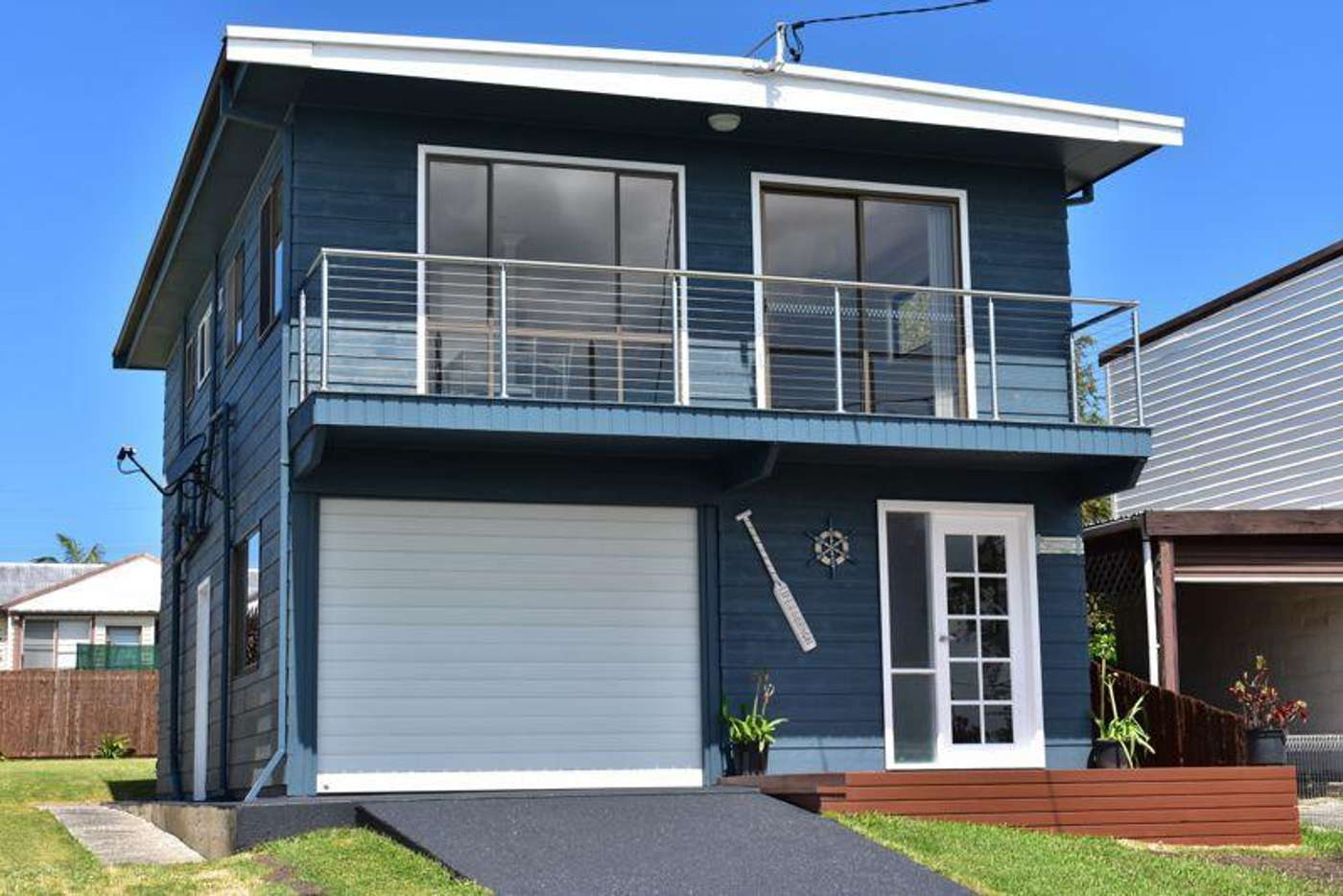 Main view of Homely house listing, 10 Kenilworth Street, Mannering Park NSW 2259