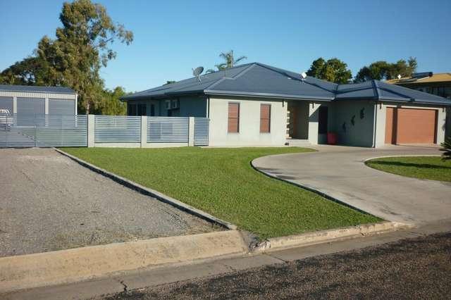 861 Kirknie Road, Osborne QLD 4806