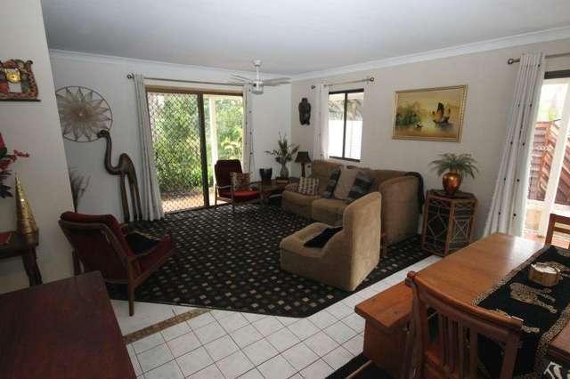56 Evans Road, Cabarlah QLD 4352