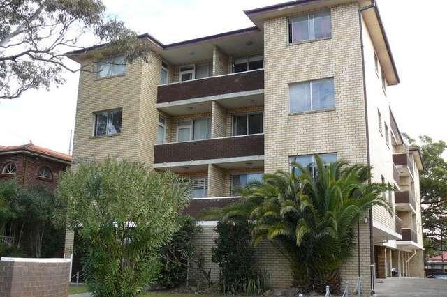 14/29-31 Houston Road, Kensington NSW 2033