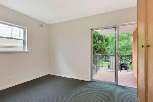 3/17-19 Guilfoyle Avenue, Double Bay NSW 2028