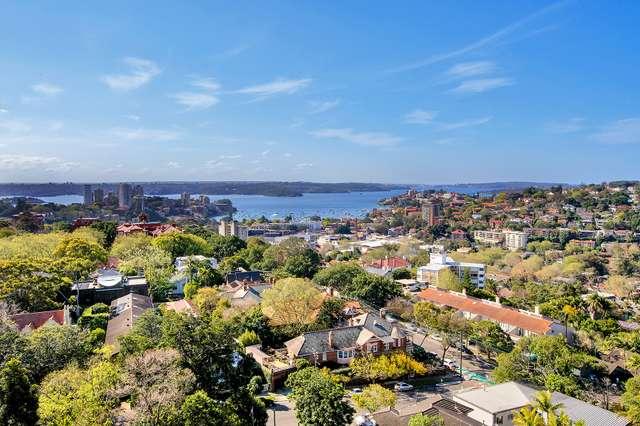 26/6 Trelawney Street, Woollahra NSW 2025