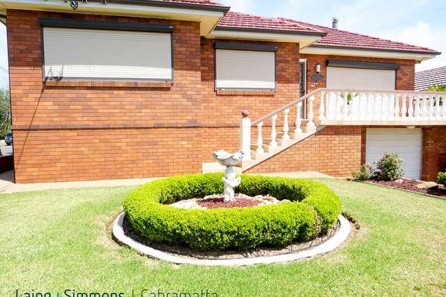 152 St Johns Road, Cabramatta West NSW 2166