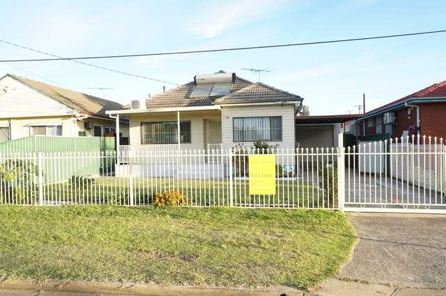 34 Duke Street, Canley Heights NSW 2166