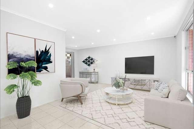 57 Starling Street, Green Valley NSW 2168