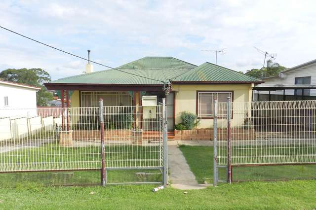 90 Anderson Avenue, Mount Pritchard NSW 2170