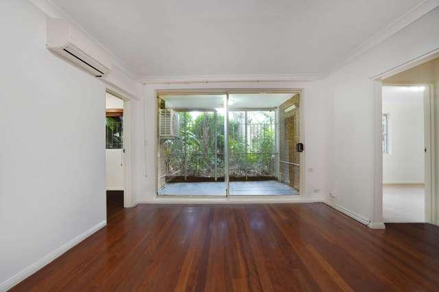 8/61-63 Frederick Street, Ashfield NSW 2131