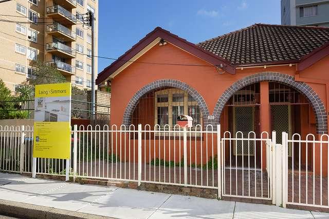 21 Paul Street, Bondi Junction NSW 2022
