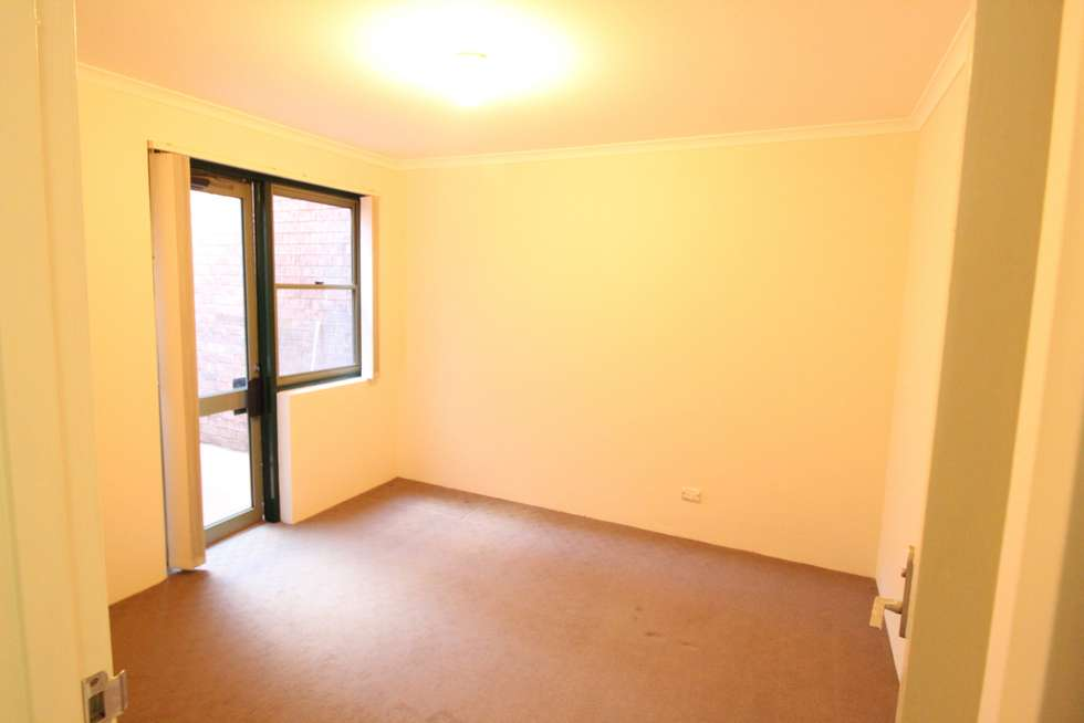 Third view of Homely unit listing, 1/335-341 Glebe Point Road Road, Glebe NSW 2037