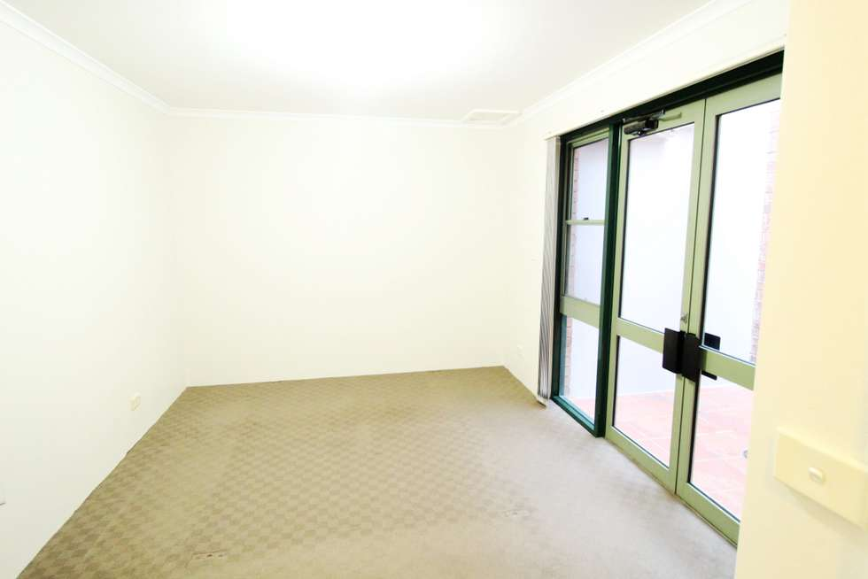 Fourth view of Homely unit listing, 1/335-341 Glebe Point Road Road, Glebe NSW 2037